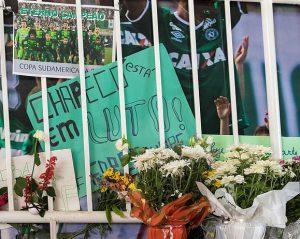 La tragedia del Chapecoense y sus consecuencias