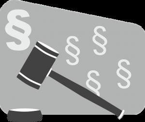 Sobre la nueva ley de transparencia