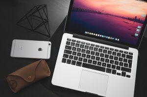 eMobc, un framework para programar moviles en Android, IOS y HTML5