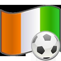 Como un Equipo de fútbol detuvo una guerra cívil en Costa de Marfil