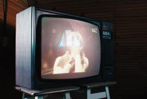 Impacto de la tecnología en el entretenimiento