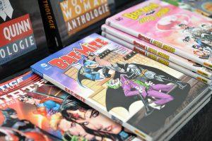 Cómo los cómics de superhéroes han conseguido gustarnos a todos
