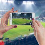 Cómo la tecnología de la información está favoreciendo al deporte