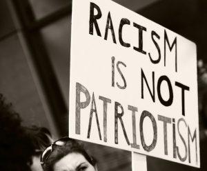 Vayamos más allá del concepto de etnias y naciones