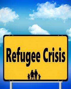 Crisis migratoria en Europa ¿cuál es la solución?