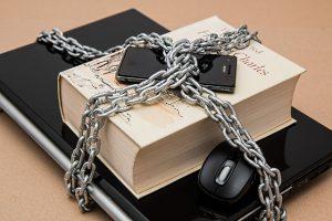 La lucha por la neutralidad de la red es la lucha crucial de nuestra era