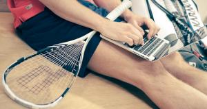 La tendencia creciente de implementar tecnología en el deporte