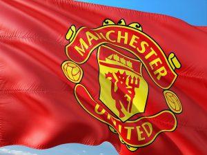¿Por qué el Manchester United se desvió del camino del éxito?
