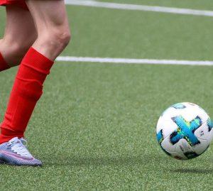 Deporte y Tecnología: Avances y el mundo que espera al deporte