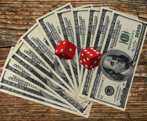 Beneficios sociales y económicos de los juegos y apuestas