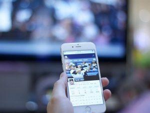 Consejos para iniciar tu propio blog deportivo