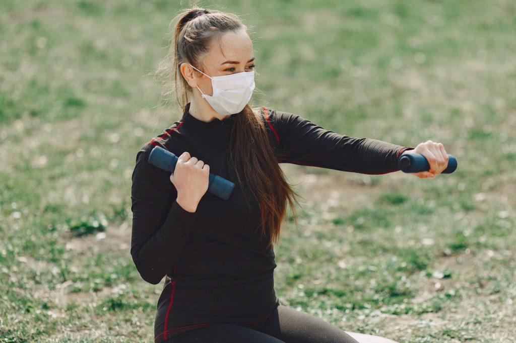 ¿Cómo ha afectado la pandemia al deporte?
